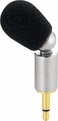 Philips LFH 9171 Aufsteckmikrofon