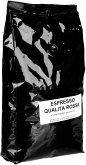 Joerges Espresso Qualita Rossa 1 Kg Bohnen