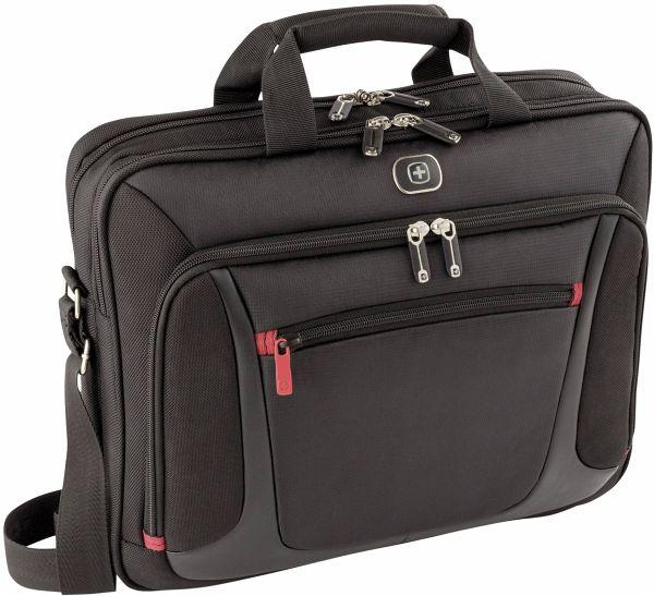 9de123d81de21 Wenger Sensor Notebook Tasche 15