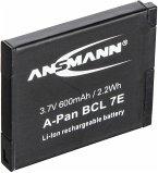 Ansmann A-Pan DMW-BCL7E