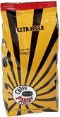 Caffè Pabios Extra Bar 1000g