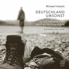 Deutschland Umsonst (MP3-Download)
