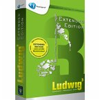 Ludwig 3 Extended Edition (Download für Windows)