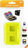 Gepe Card Safe Extreme neon 3862
