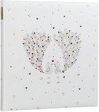 Goldbuch Hochzeit you & me 30x31 60 Seiten 08346