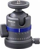 Novoflex Classic Ball 2, Stativkopf Kamerastativ