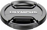 Olympus LC-72B Objektivdeckel