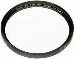 B+W F-Pro 010 UV MRC (55 mm Durchmesser)