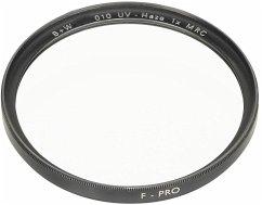 B+W F-Pro 010 UV MRC (86 mm Durchmesser)