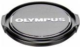 Olympus LC-40,5 Objektivdeckel für M1442
