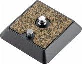 Cullmann Revomax SK-Platte RX472