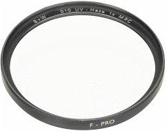 B+W F-Pro 010 UV MRC (46 mm Durchmesser)