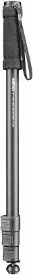 walimex wT-1003 Kamerastativ Basic-Einbeinstativ, 171cm