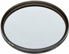 B+W F-Pro S03 Pol circular E (62 mm Durchmesser)