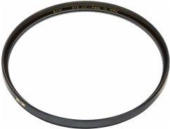 B+W F-Pro 010 UV MRC (82 mm Durchmesser)