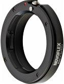 Novoflex Adapter Leica M Objektiv an Sony E Mount Kamera