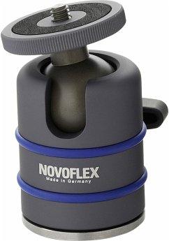 Novoflex Kugelneiger 30, Stativkopf Kamerastativ