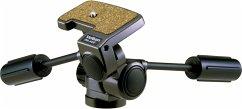 Velbon PH-460, Stativkopf Kamerastativ