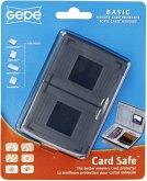Gepe Card Safe Basic onyx 3856