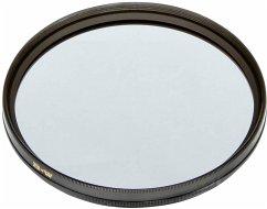 B+W F-Pro S03 Pol circular E (72 mm Durchmesser)
