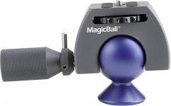 Novoflex Magic-Ball, Kamerastativ, Stativkopf