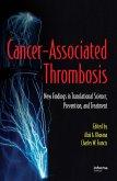 Cancer-Associated Thrombosis (eBook, PDF)