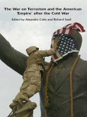 The War on Terrorism and the American 'Empire' after the Cold War (eBook, ePUB)