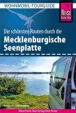Reise Know-How Wohnmobil-Tourguide Mecklenburgische Seenplatte (eBook, PDF)