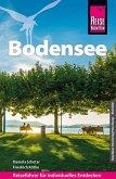Reise Know-How Bodensee: Reiseführer für individuelles Entdecken (eBook, PDF)