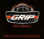 Grip Bass & Furious