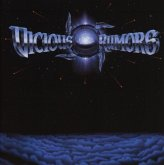 Vicious Rumors (Lim.Collector'S Edition)