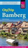 Reise Know-How CityTrip Bamberg (eBook, PDF)