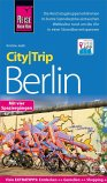 Reise Know-How CityTrip Berlin (eBook, PDF)