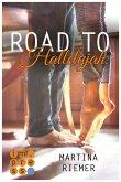 Road to Hallelujah / Herzenswege Bd.1 (eBook, ePUB)