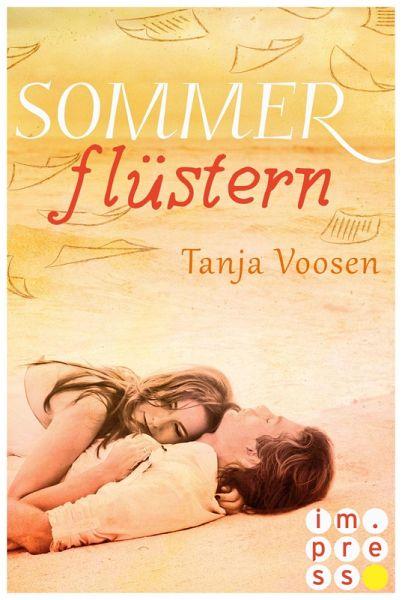 sommerflüstern-Tanja voosen