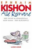 Kishon (eBook, PDF)
