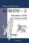 Kobudo 2 (eBook, ePUB)