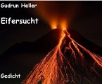 Eifersucht (eBook, ePUB)