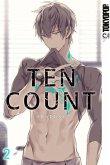 Ten Count Bd.2