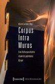 Corpus Intra Muros