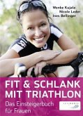 Fit & schlank mit Triathlon