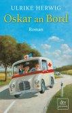 Oskar an Bord