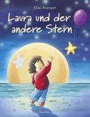 Laura und der andere Stern / Laura Stern Bd.6 (Midi-Ausgabe)