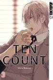 Ten Count Bd.3