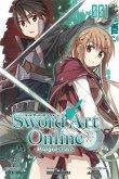 Sword Art Online - Progressive Bd.1