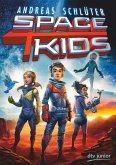 Spacekids Bd.1