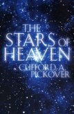 Stars of Heaven (eBook, ePUB)