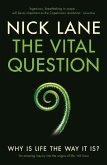 The Vital Question (eBook, ePUB)