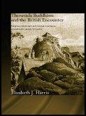Theravada Buddhism and the British Encounter (eBook, ePUB)