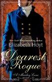 Dearest Rogue (eBook, ePUB)